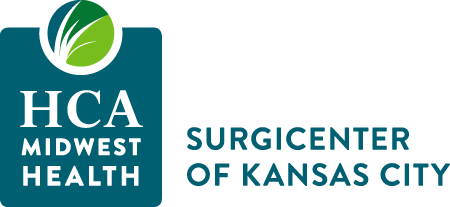 Surgicenter of Kansas City